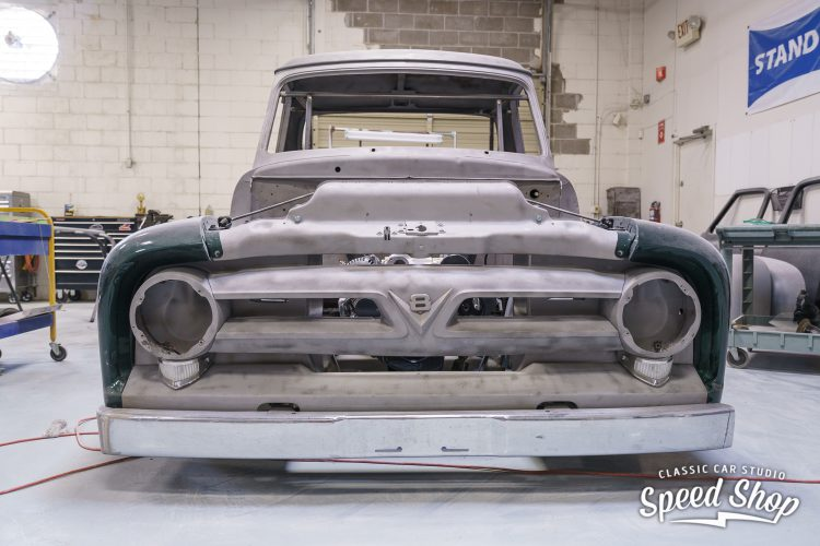 53_Ford_F100_CCS-Build Photos-3