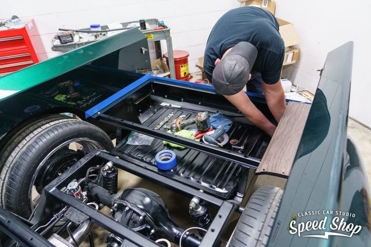 53_Ford_F100_CCS-Build Photos-302