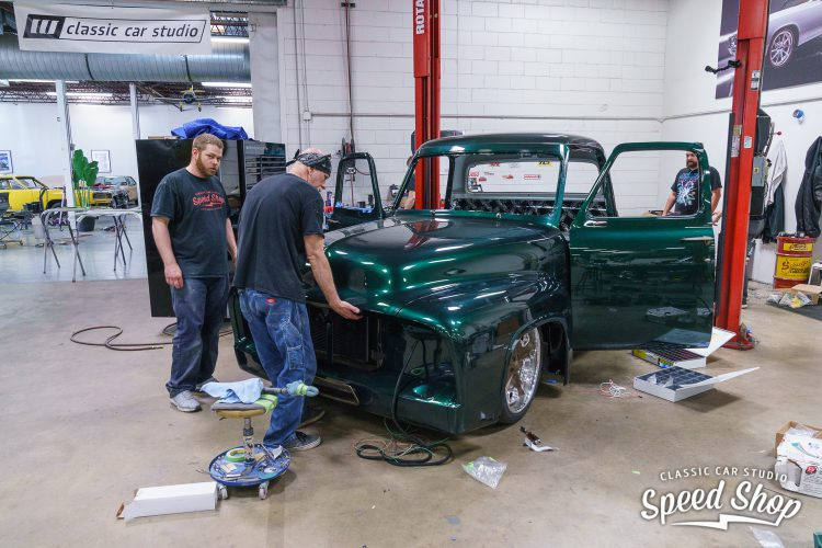 53_Ford_F100_CCS-Build Photos-306