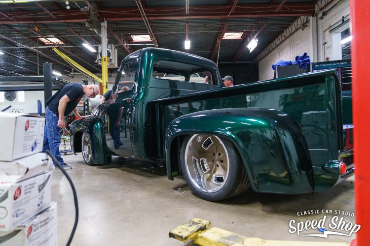 53_Ford_F100_CCS-Build Photos-309
