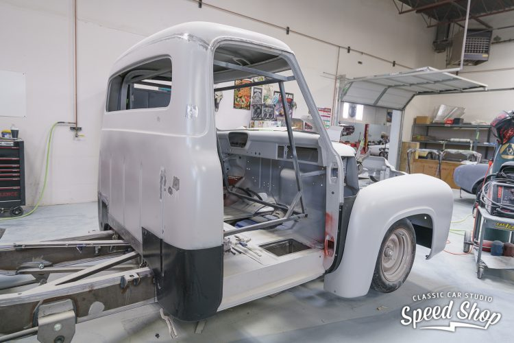 53_Ford_F100_CCS-Build Photos-31