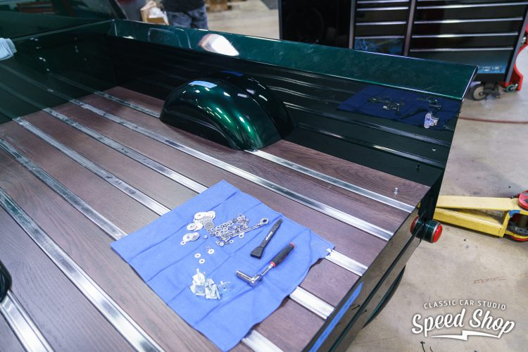 53_Ford_F100_CCS-Build Photos-310