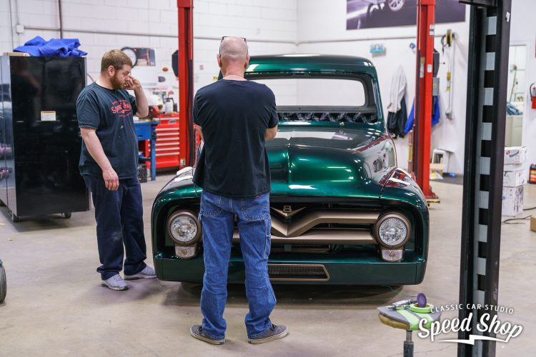 53_Ford_F100_CCS-Build Photos-311