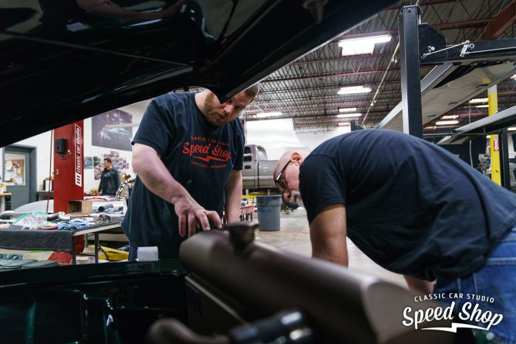 53_Ford_F100_CCS-Build Photos-312