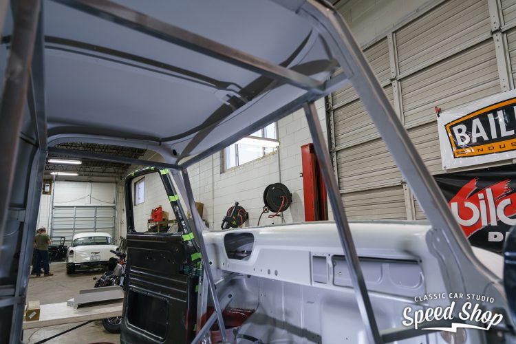 53_Ford_F100_CCS-Build Photos-34