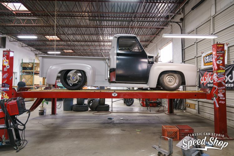 53_Ford_F100_CCS-Build Photos-37