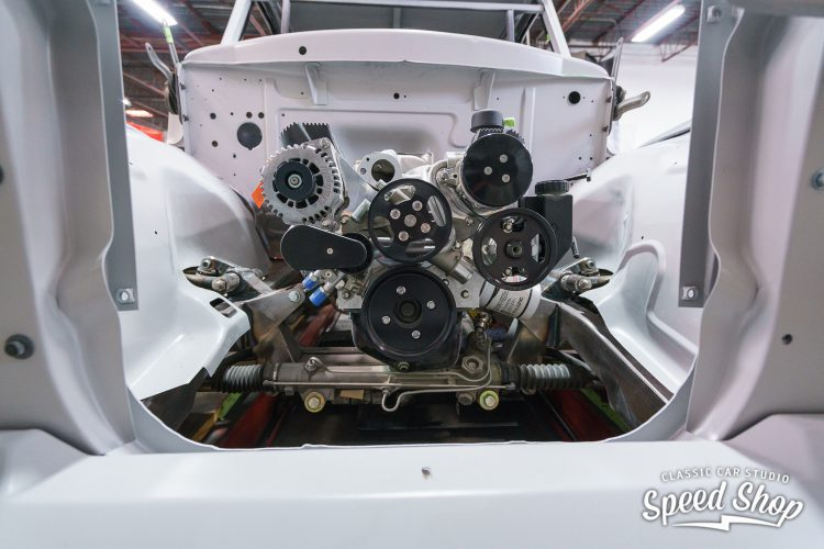53_Ford_F100_CCS-Build Photos-45