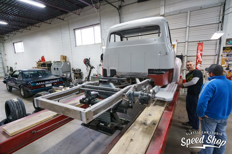 53_Ford_F100_CCS-Build Photos-46