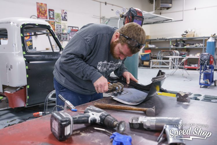 53_Ford_F100_CCS-Build Photos-52