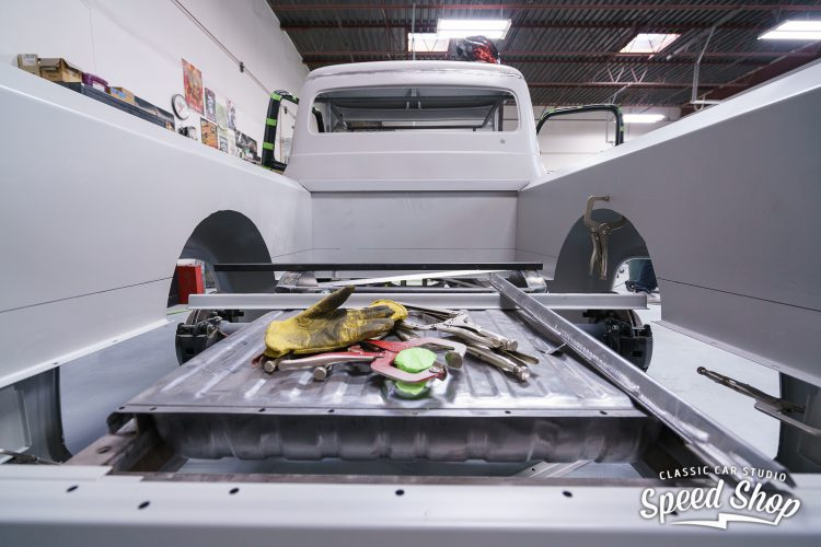 53_Ford_F100_CCS-Build Photos-61