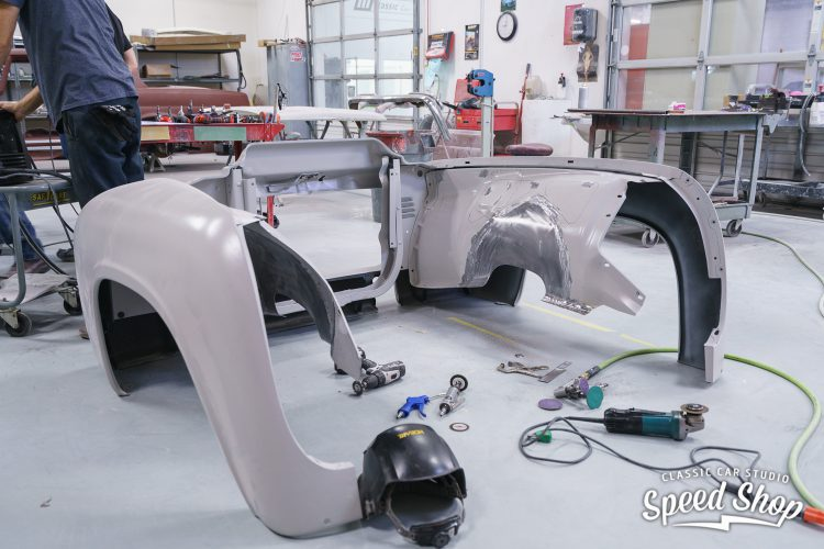 53_Ford_F100_CCS-Build Photos-63