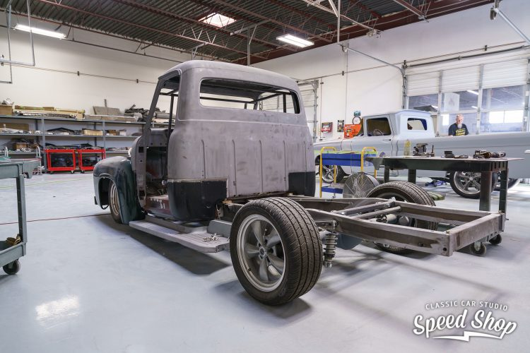 53_Ford_F100_CCS-Build Photos-7