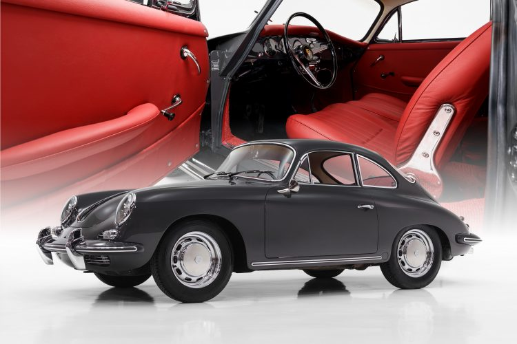 64_Porsche_356-Beauty-Showcase