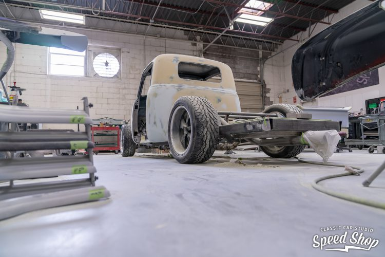 53 Chevy-Build Photos-244