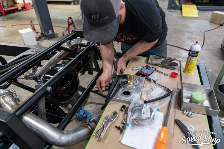 53 Chevy-Build Photos-357