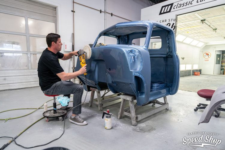53 Chevy-Build Photos-484