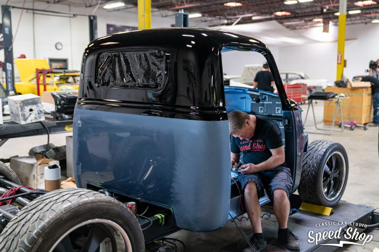 53 Chevy-Build Photos-498