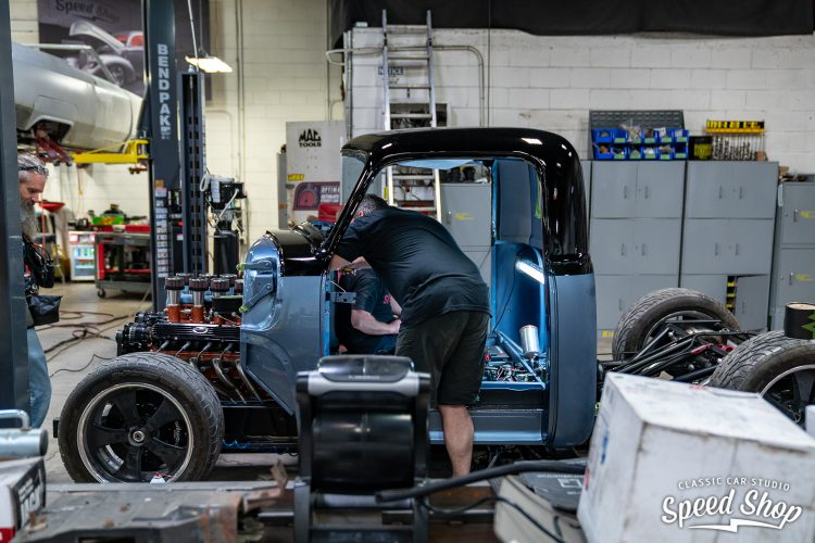 53 Chevy-Build Photos-500