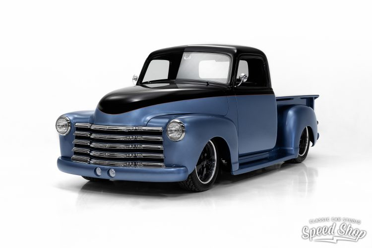 53 Chevy-Studio-7