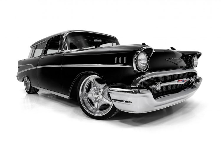 53 Chevy - Website Thumbnail