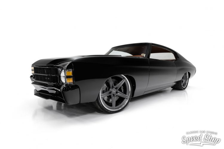71 Chevelle-Beauties-1