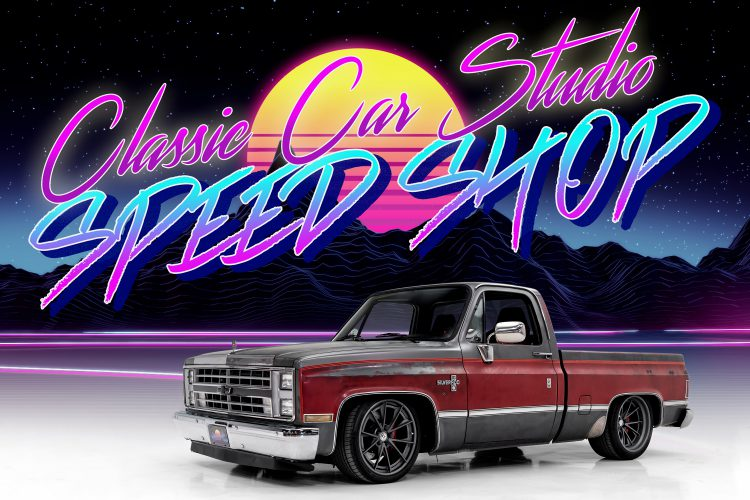 86_Silverado-Retro-Showcase