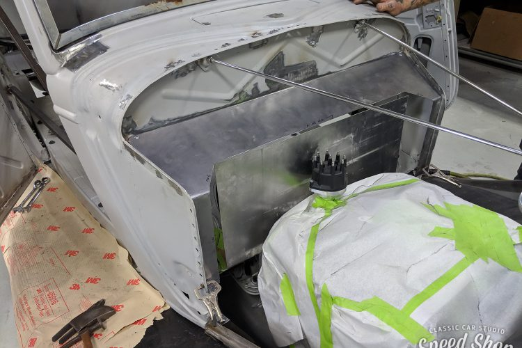 34_Ford-Build Photos-Early Shots-75