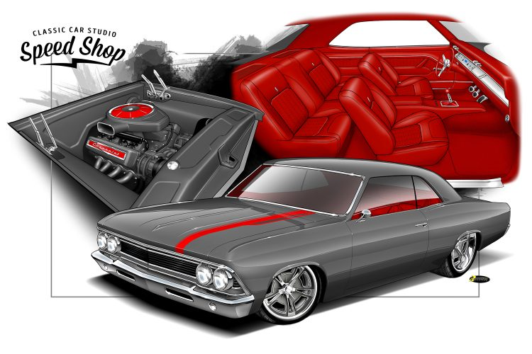 66_Chevelle-Renders-1