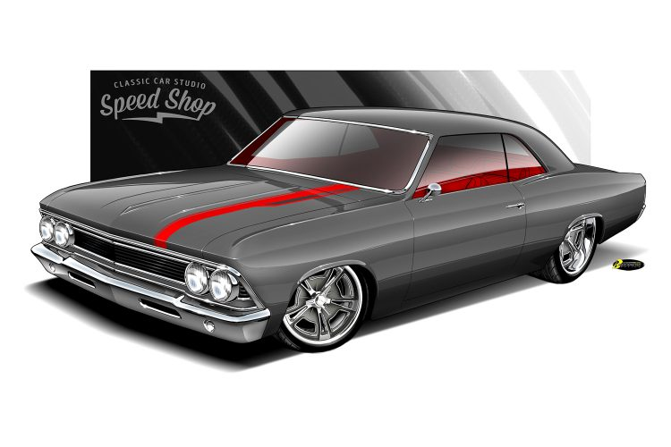 66_Chevelle-Renders-2