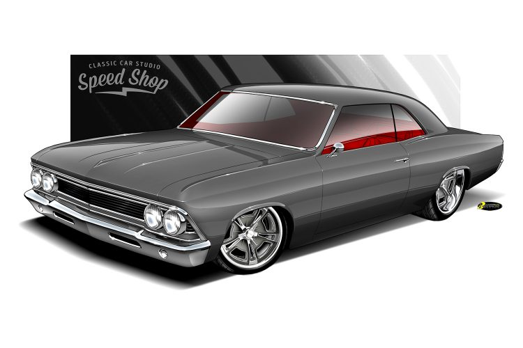 66_Chevelle-Renders-3