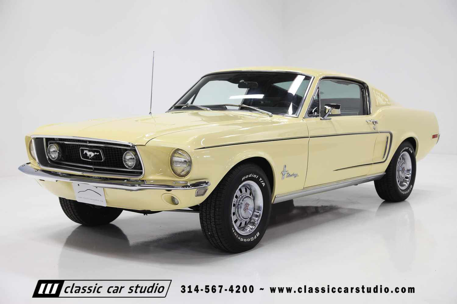 1968 ford mustang fastback has been a remarkably solid southern car. Cars Review. Best American Auto & Cars Review
