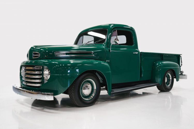 49_ford-1