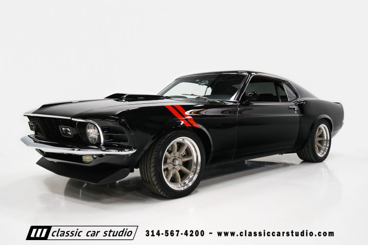 70_ford_mustang-1
