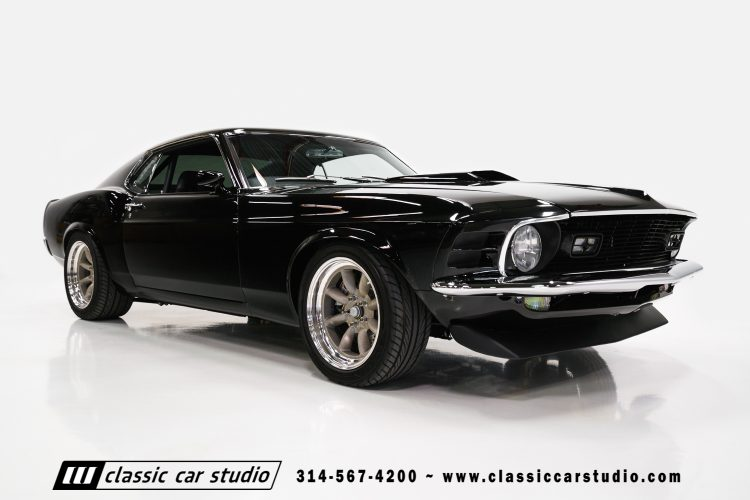 70_ford_mustang-29