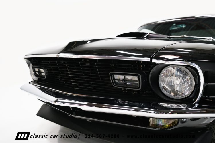 70_ford_mustang-6