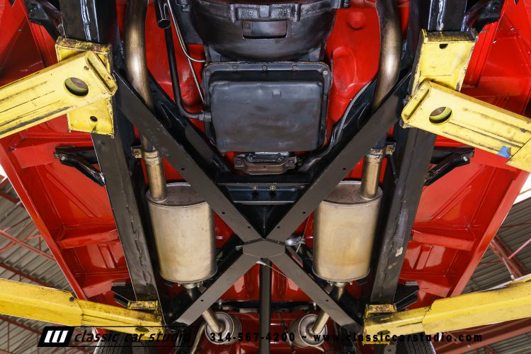 57_t-bird_undercarriage-2
