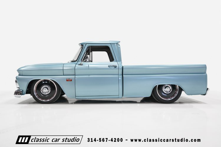 50 Dodge Ram Stereo Wiring Diagram in addition Dodge 5 9 Magnum Engine Diagram as well How To Replace Front Main Seal further 2008 Dodge Charger 2 7 Fuse Box Diagram moreover Watch. on chrysler 300 timing chain