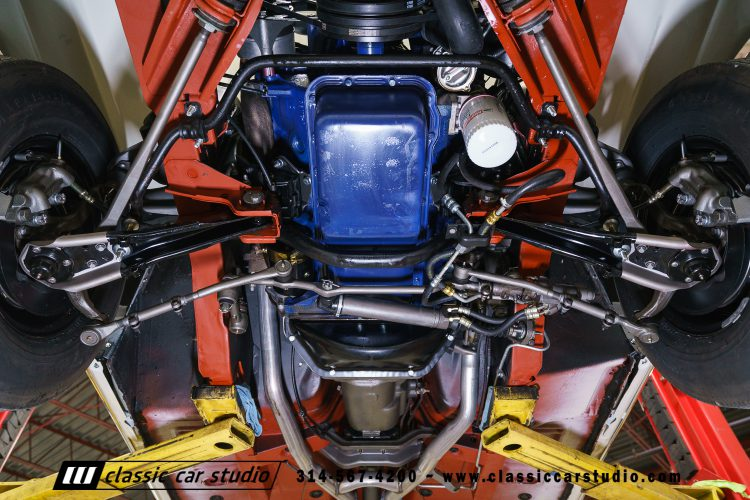 67-mustang-gt-undercarriage-1
