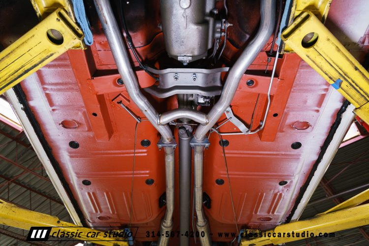 67-mustang-gt-undercarriage-2