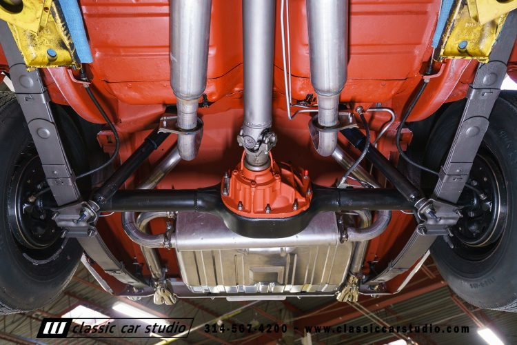 67-mustang-gt-undercarriage-3