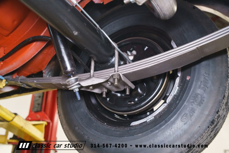 67-mustang-gt-undercarriage-5