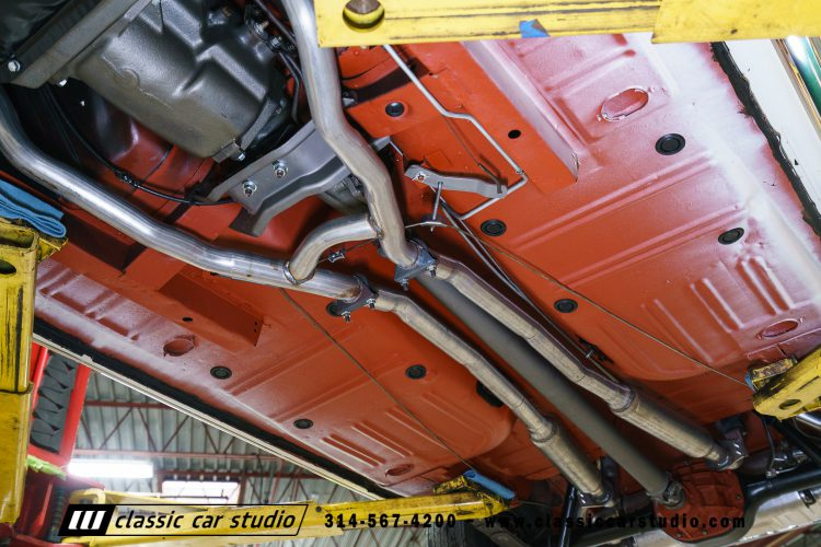 67-mustang-gt-undercarriage-9