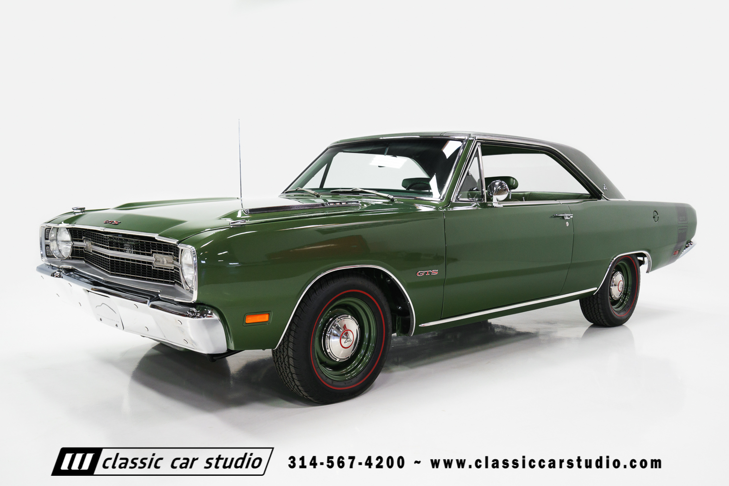 Chevy silverado with an apache body kit besides Showthread as well 1755 1969 Dodge Dart Gts 2 furthermore 1771 1969 Plymouth Barracuda further 1969 CHEVROLET C 10 CUSTOM PICKUP 61074. on 69 c10 show truck interior