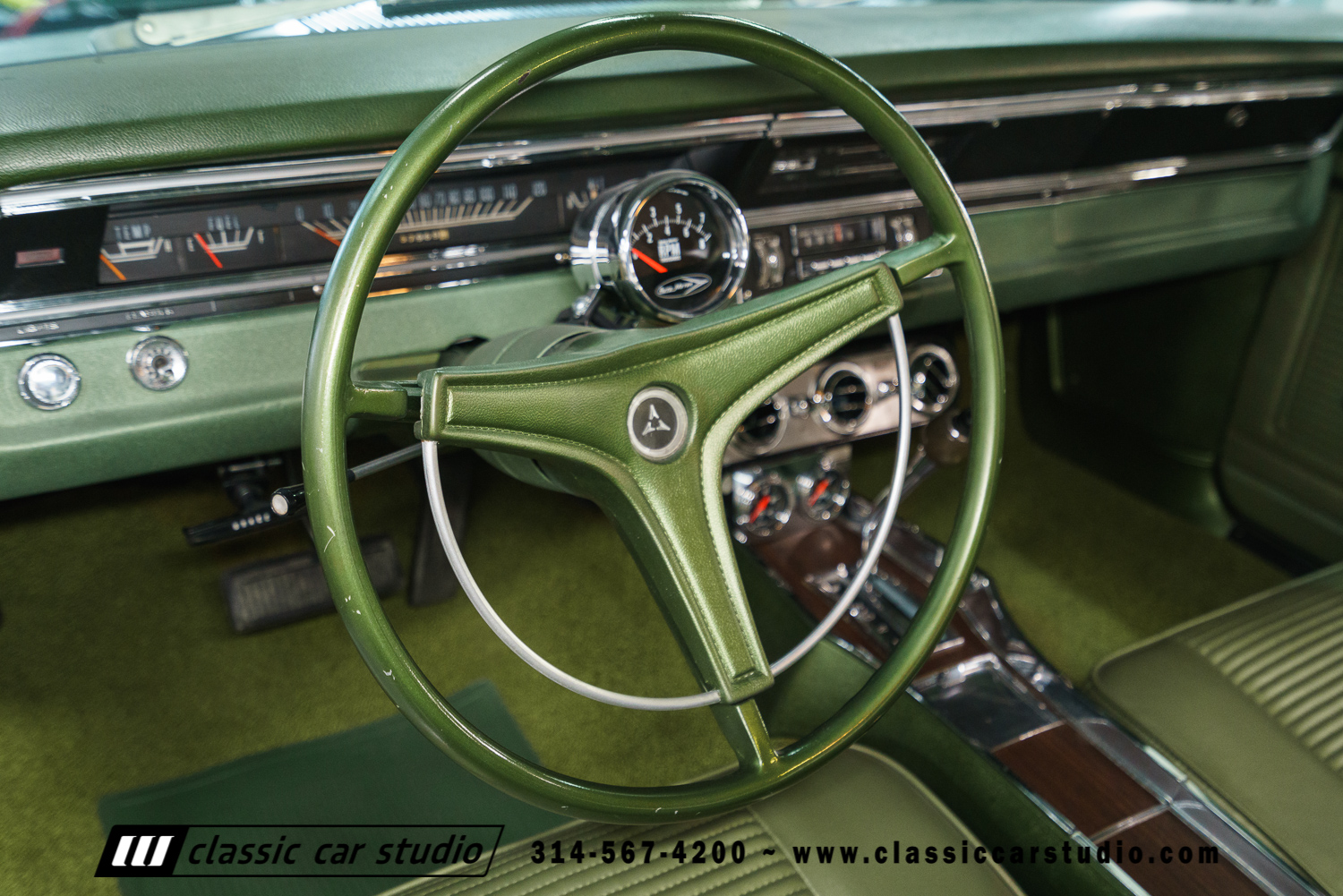 1969 dodge dart gts classic car studio. Cars Review. Best American Auto & Cars Review