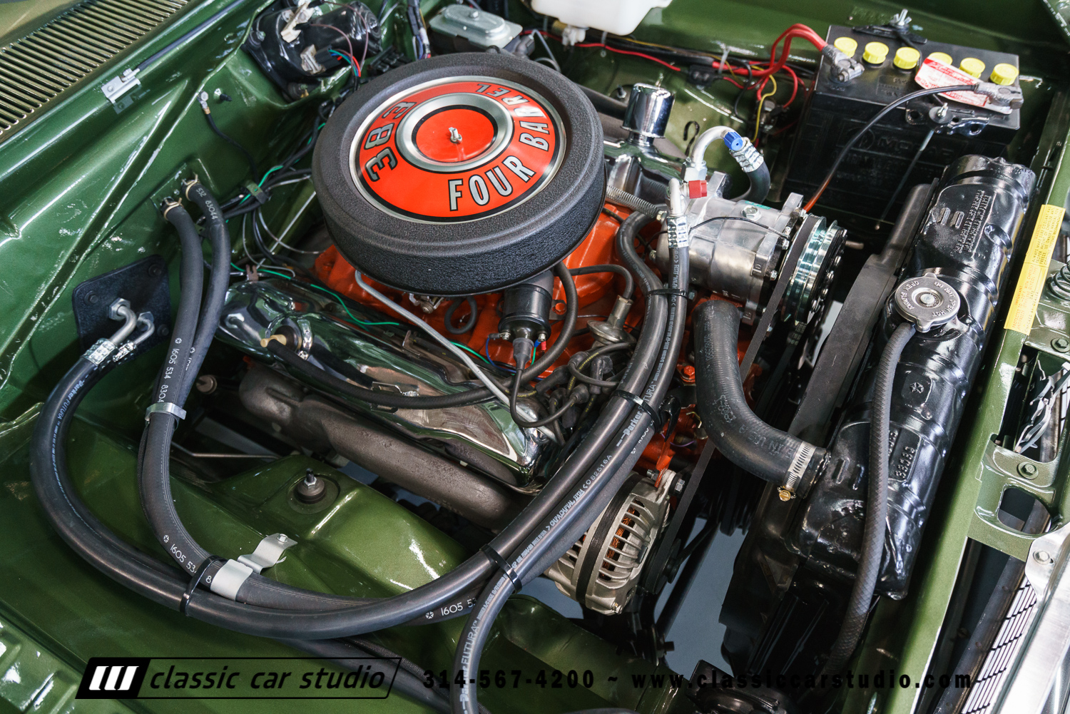 Ford Truck F Overhaulin in addition  further Dart Gts in addition  likewise Eldorado. on 1962 chevy c10 truck