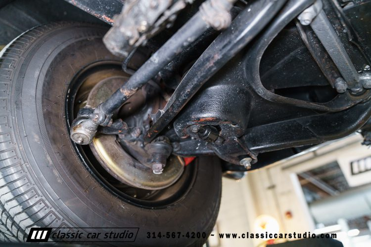 63_Vette-Undercarriage-10