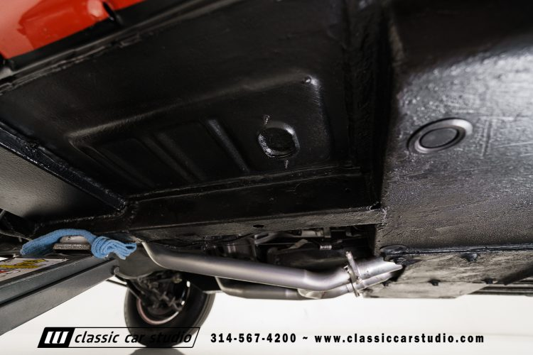 65_Mustang_Undercarriage-5