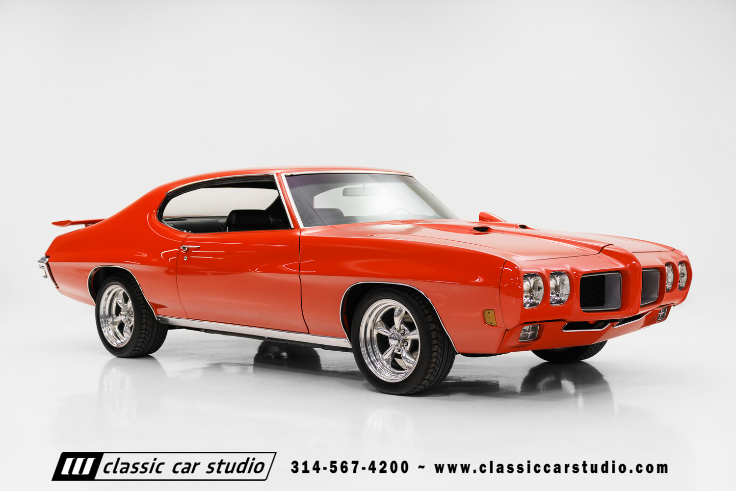 1970 pontiac gto base. Black Bedroom Furniture Sets. Home Design Ideas