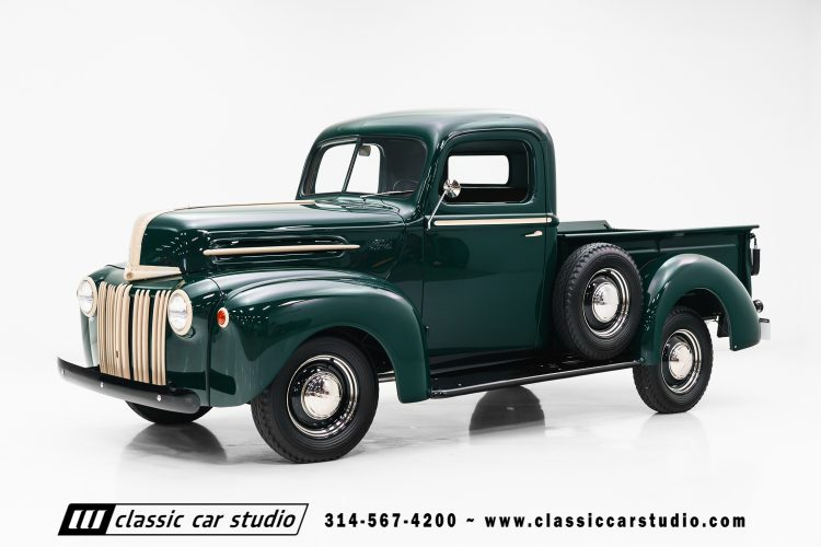 47_Ford-1