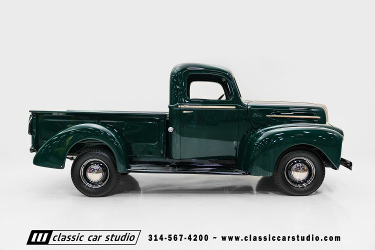 47_Ford-13